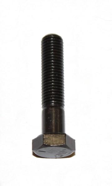 5/16 Zoll - 24 x 1 1/2 Zoll Länge 38,10 mm Sechskantschraube UNF