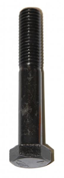 5/8 Zoll - 11 x 4 Zoll Länge 101,60 mm Sechskantschraube UNC