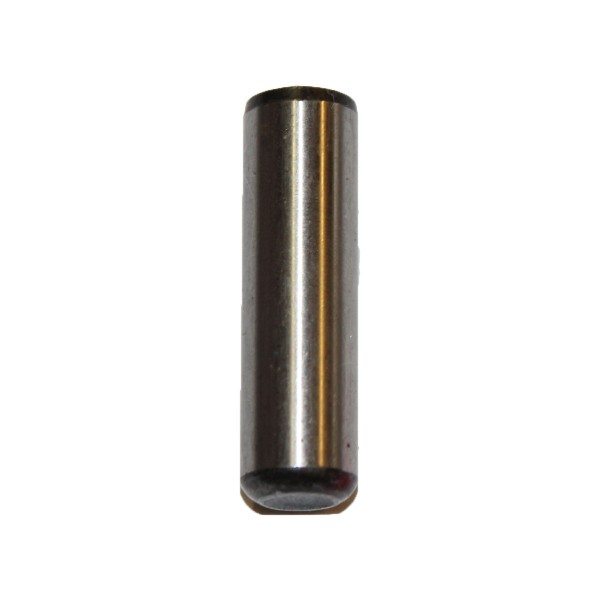 1/2 Zoll x 1 3/4 Zoll Zylinderstift, Dowel Pin Länge 44,45 mm